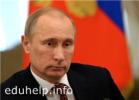 b_150_100_16777215_00_https___c.radikal.ru_c29_1803_d1_9dcaaa5c0f1b.png