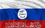b_150_100_16777215_00_https___d.radikal.ru_d25_1801_f3_40783623eec8.png
