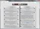 b_80_0_16777215_00___images_articles_lmsstudent_lmsstudent_web_07.png
