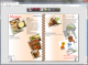 b_80_0_16777215_00___images_articles_lmsstudent_lmsstudent_web_09.png